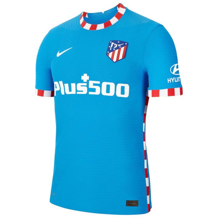 Terceira-camisa-do-Atletico-de-Madrid-2021-2022-Nike-5