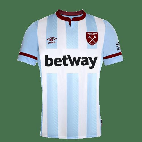 Camisa-reserva-do-West-Ham-2021-2022-Umbro-1-removebg-preview