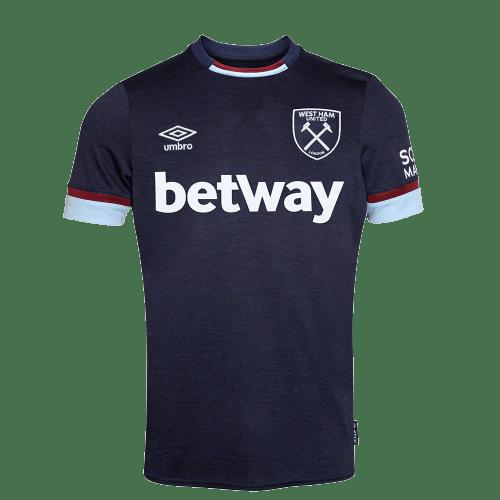 Terceira-camisa-do-West-Ham-2021-2022-Umbro-kit-1-removebg-preview