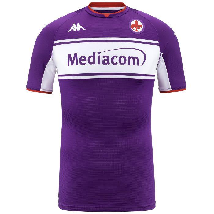 Camisas-da-Fiorentina-2021-2022-Kappa-Home-kit-1
