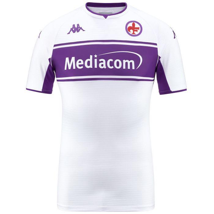 Camisas-da-Fiorentina-2021-2022-Kappa-Away-kit-1