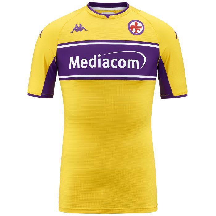 Camisas-da-Fiorentina-2021-2022-Kappa-Third-kit-1