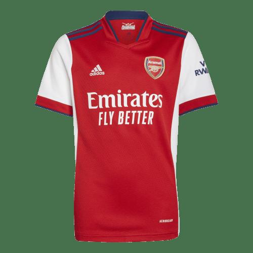 Camisa_1_Arsenal_21-22_Branco_GQ3242_01_laydown-removebg-preview