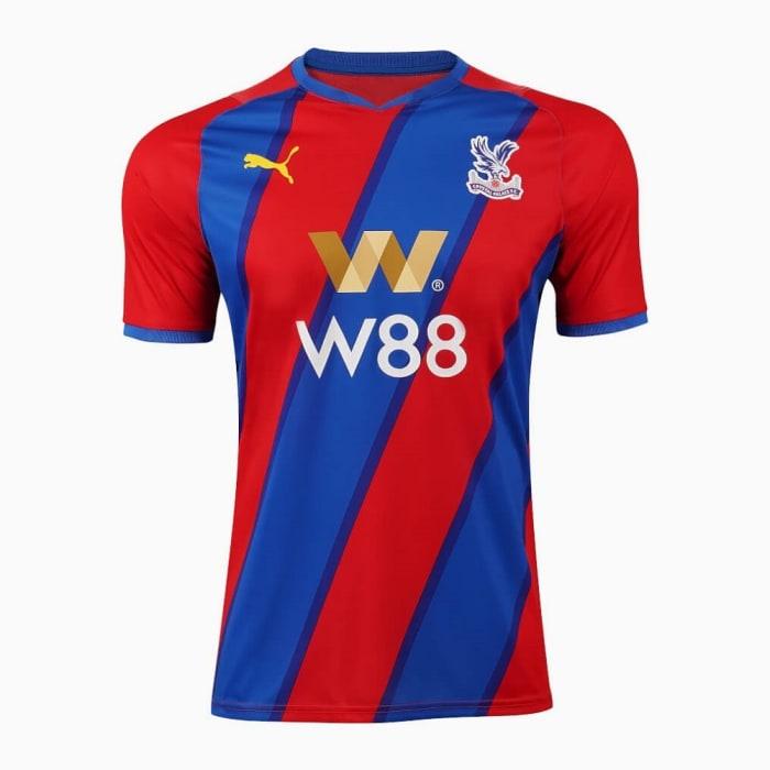 Camisas-do-Crystal-Palace-2021-2022-PUMA-7