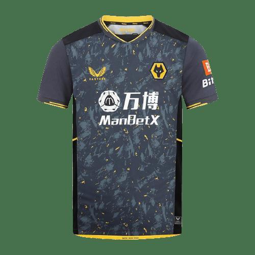 Camisas-do-Wolverhampton-2021-2022-Castore-5-removebg-preview