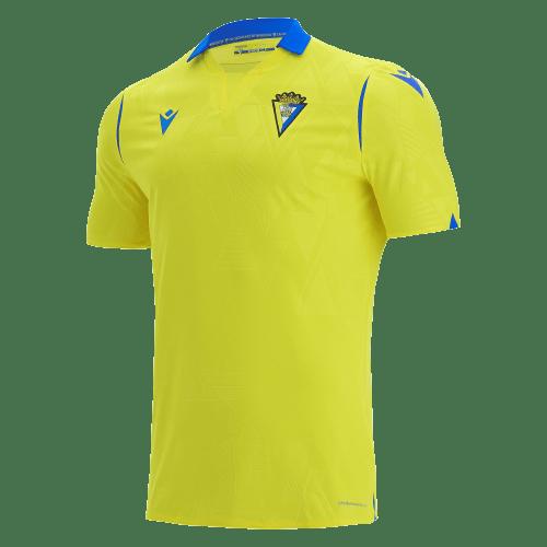 Camisas-do-Cadiz-CF-2021-2022-Macron-kit-1-removebg-preview