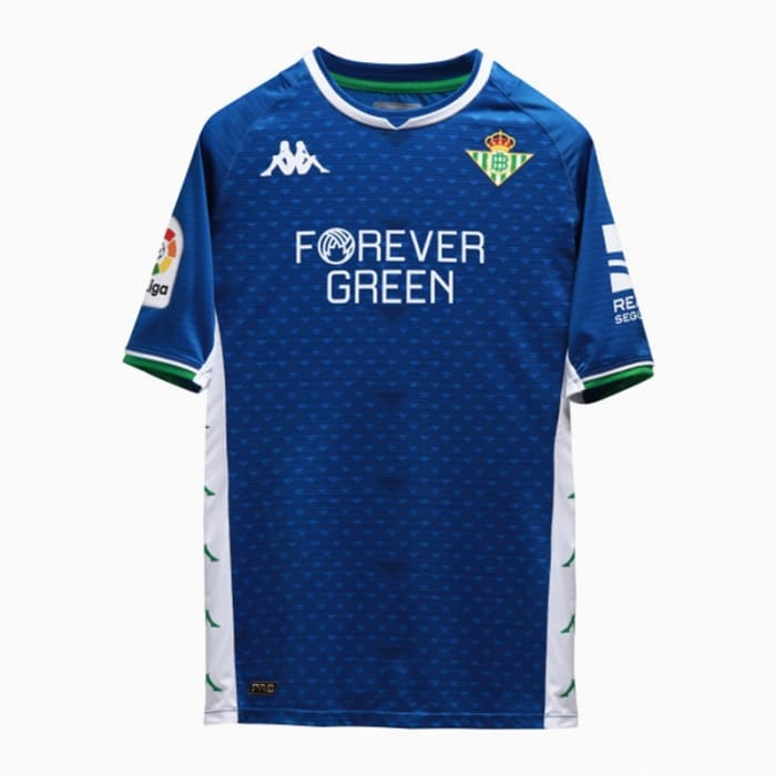 Camisas-do-Real-Betis-2021-2022-Kappa-3