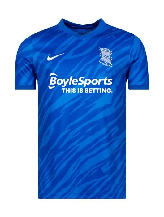 Camisas-do-Birmingham-City-2021-2022-Nike-kit-1