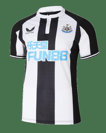 Camisas-do-Newcastle-United-2021-2022-Castore-kit-1-removebg-preview (1)