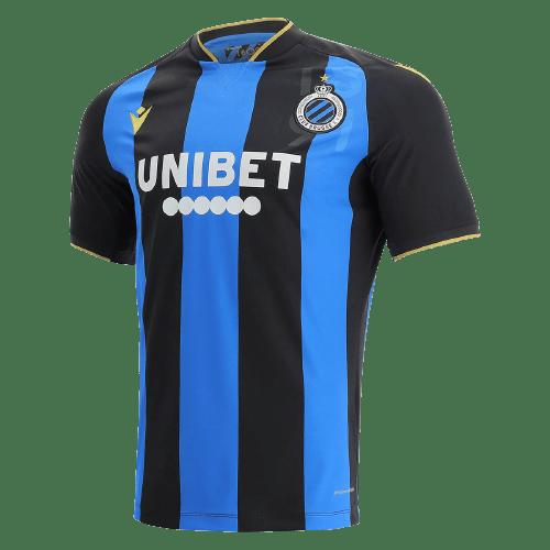 Camisas-do-Club-Brugge-2021-2022-Macron-1-removebg-preview