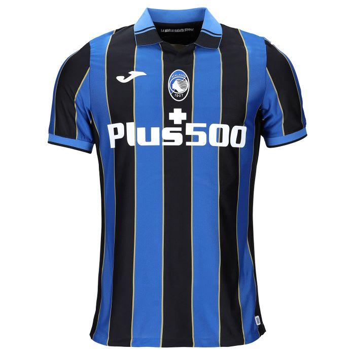 Camisas-da-Atalanta-2021-2022-JOMA-Home-kit-1