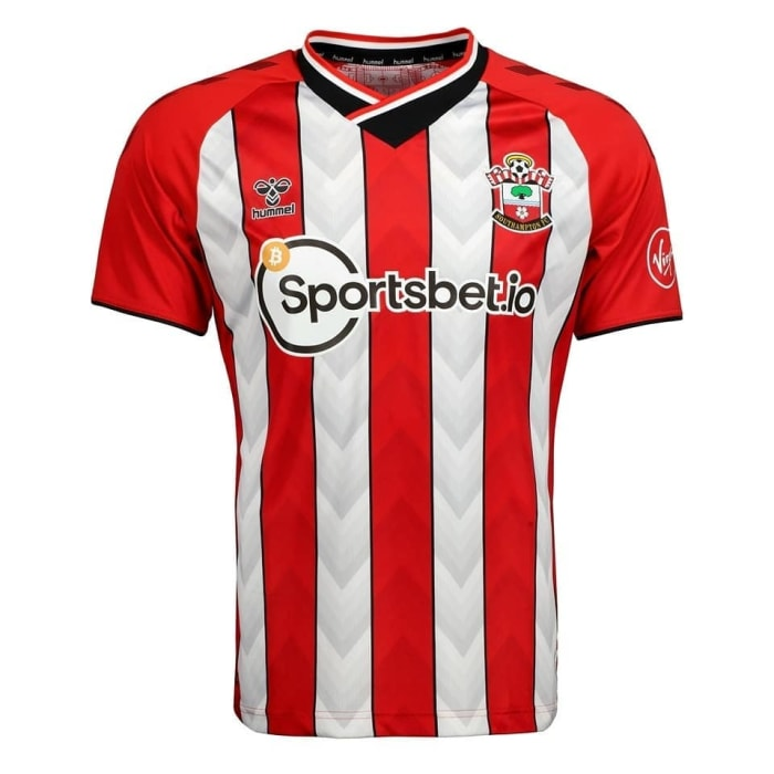Camisas-do-Southampton-2021-2022-Hummel-11