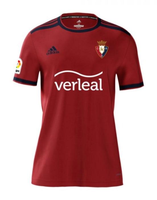 Camisas-do-CA-Osasuna-2021-2022-Adidas-5