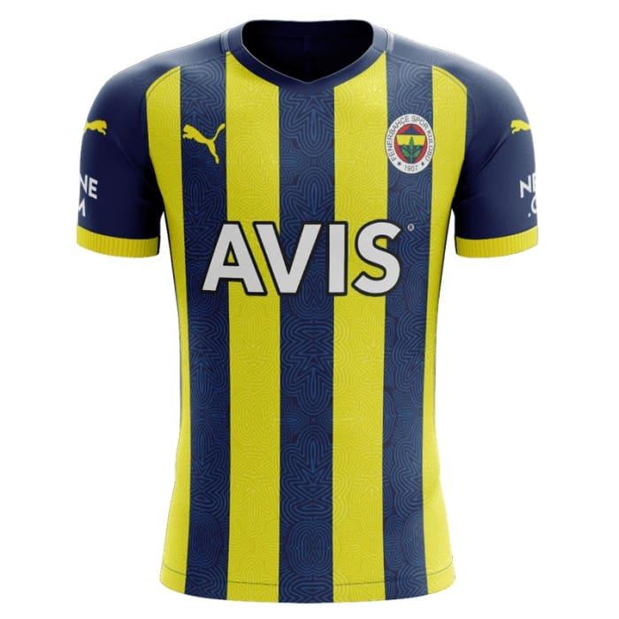 Camisas-do-Fenerbahce-2021-2022-PUMA-7