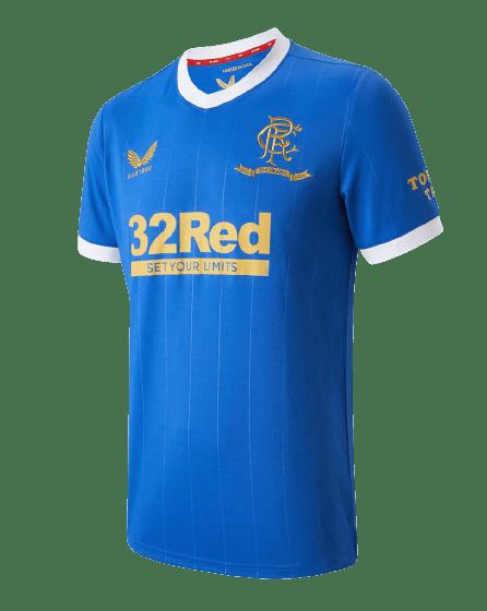 Camisas-do-Rangers-FC-2021-2022-Castore-kit-1-removebg-preview