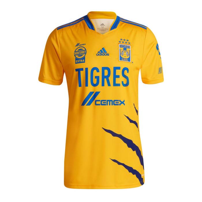 jersey-adidas-tigres-uanl-local-2122-cf-GQ9275-1