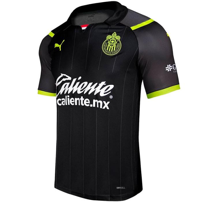 Camisas-do-Chivas-Guadalajara-2021-2022-PUMA-Away-1