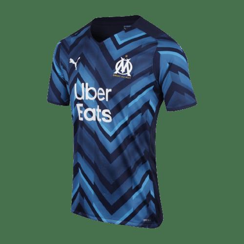 Camisas-do-Olympique-de-Marseille-2021-2022-PUMA-4-1-removebg-preview