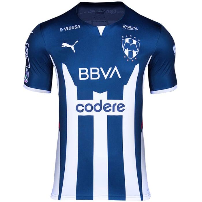 Camisas-do-Rayados-de-Monterrey-2021-2022-PUMA-3