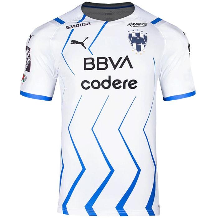 Camisas-do-Rayados-de-Monterrey-2021-2022-PUMA-6