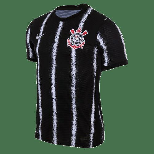 camisa-nike-corinthians-ii-202122-jogador-masculino-CV6692-010-1-11623269174-removebg-preview