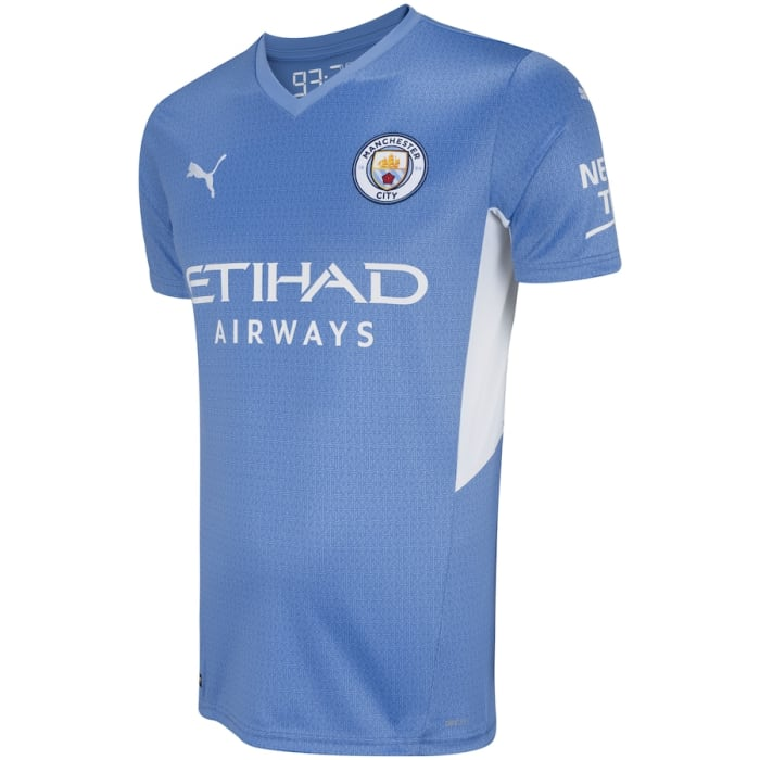 camisa-manchester-city-i-21-22-puma-masculina-img (1)