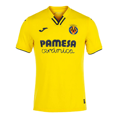 Camisas-do-Villarreal-2021-2022-JOMA-Home-1-removebg-preview
