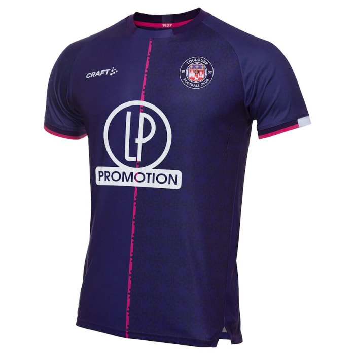Camisas-do-Toulouse-FC-2021-2022-Craft-Home-1 (1)
