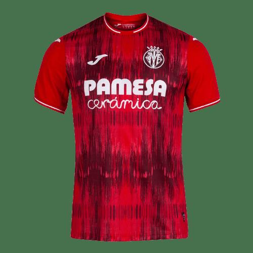 Camisas-do-Villarreal-2021-2022-JOMA-Away-1-removebg-preview
