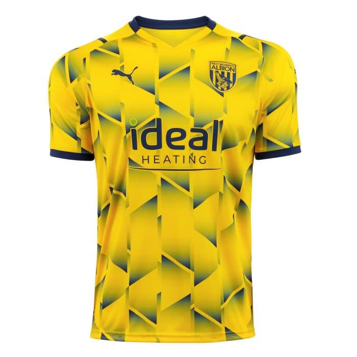 camisas-do-West-bromwich-albion-2021-2022-PUMA-1