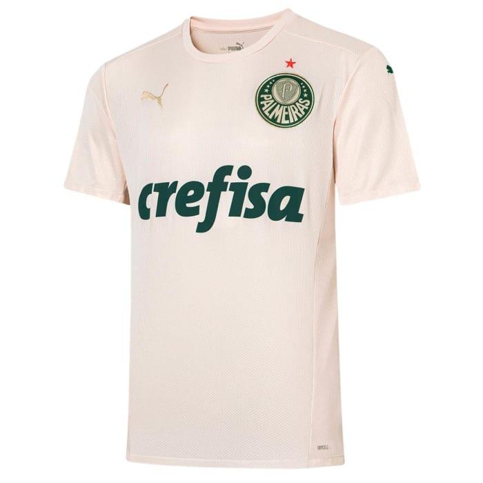 Terceira-camisa-do-Palmeiras-2021-2022-PUMA-1
