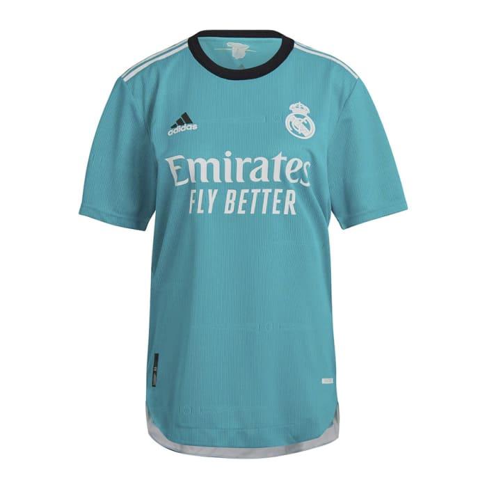 Terceira-camisa-do-Real-Madrid-2021-2022-Adidas-kit-1
