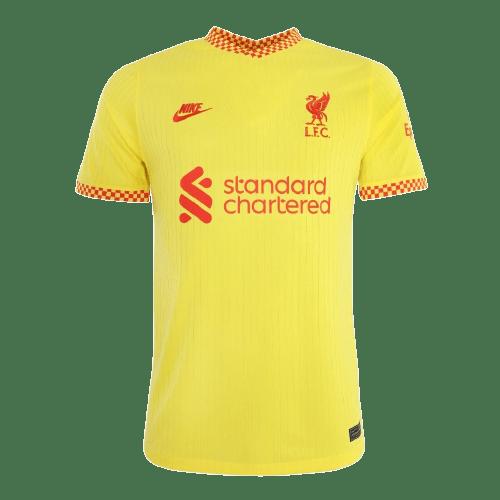 Terceira-camisa-do-Liverpool-FC-2021-2022-Nike-kit-1-removebg-preview