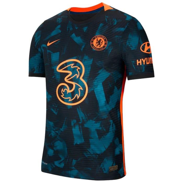 Terceira-camisa-do-Chelsea-2021-2022-Nike-1-1