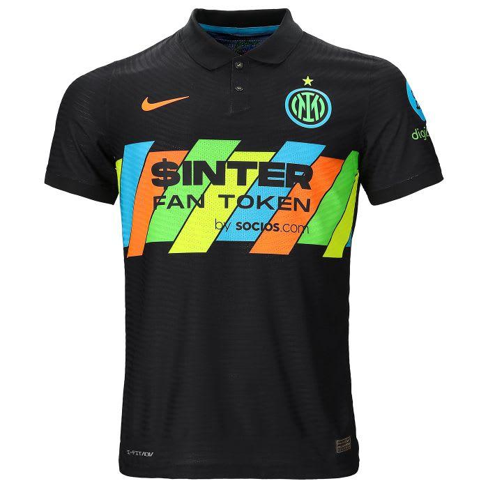 Terceira-camisa-da-Inter-de-Milao-2021-2022-Nike-kit-1