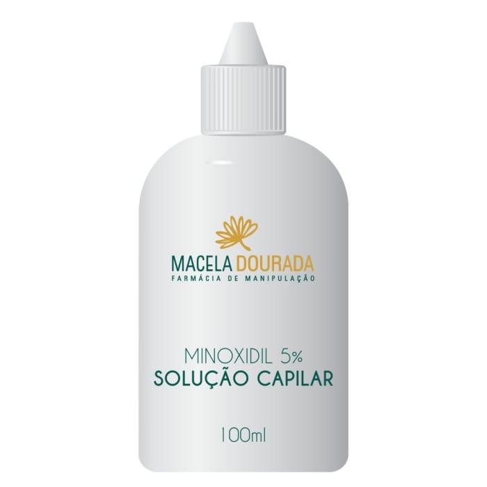 0001206_minoxidil-5-solucao-capilar-100ml