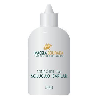 0001208_minoxidil-5-solucao-capilar-50ml_400