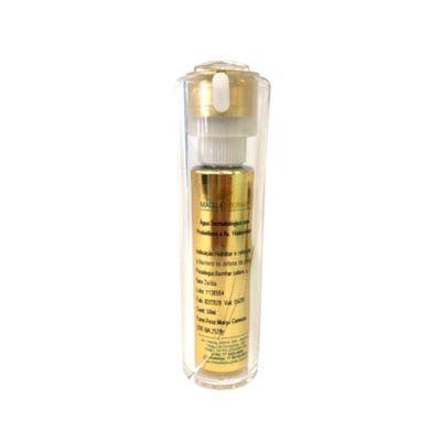 0001981_agua-dermatologica-com-prebioticos-e-acido-hialuronico-50ml_400