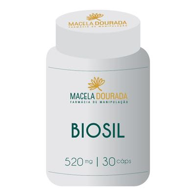 0001276_biosil-520-mg-30-capsulas_400