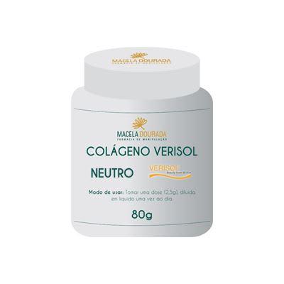 0001992_colageno-verisol-neutro-80g_400