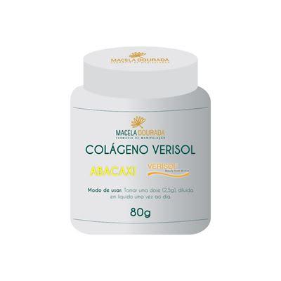 0001991_colageno-verisol-sabor-abacaxi-80g_400