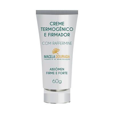 0001875_creme-termogenico-e-firmador-com-raffermine-60g_400