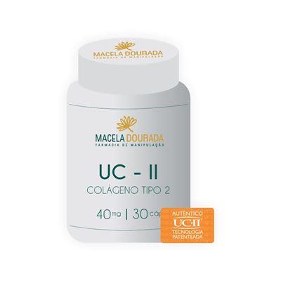 0001989_uc-ii-40-mg-30-capsulas_400