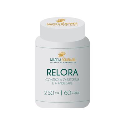 0002044_relora-250-mg-60-caps_400