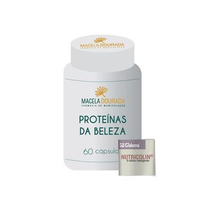 0002003_proteinas-da-beleza-60-capsulas_400