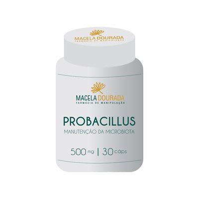 0002005_probacillus-500mg-30-capsulas_400