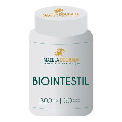 0001277_biointestil-300-mg-30-capsulas_400