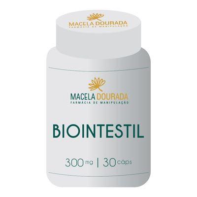 0001277_biointestil-300-mg-30-capsulas_400