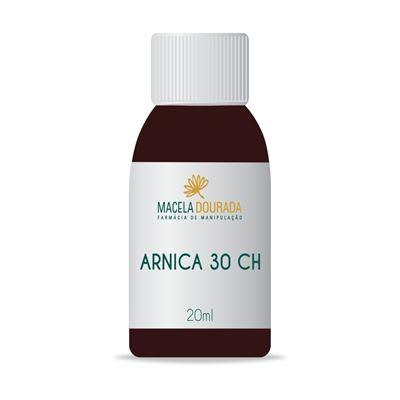 0001450_arnica-30ch-20ml_400