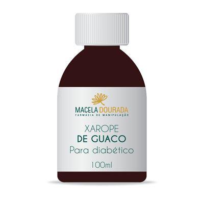 0001716_xarope-guaco-para-diabetico-100ml_400